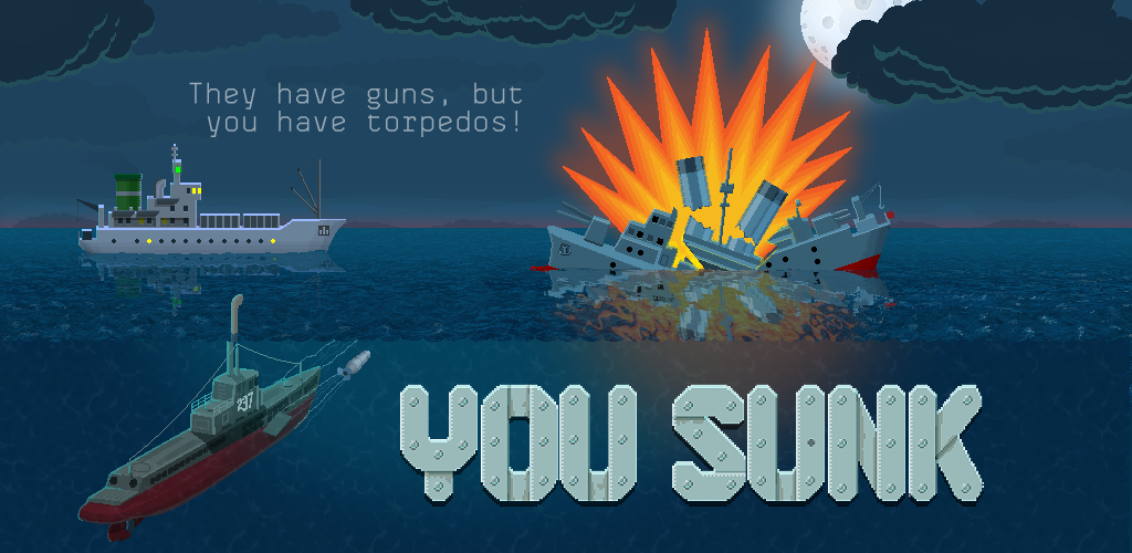 You-Sunk-featured-1024x500