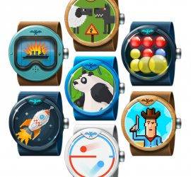 smartwatch_games