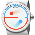 Bidot-wear-icon