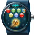 Bubble-Shooter-android-wear-icon
