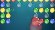 Bubble Shootix i