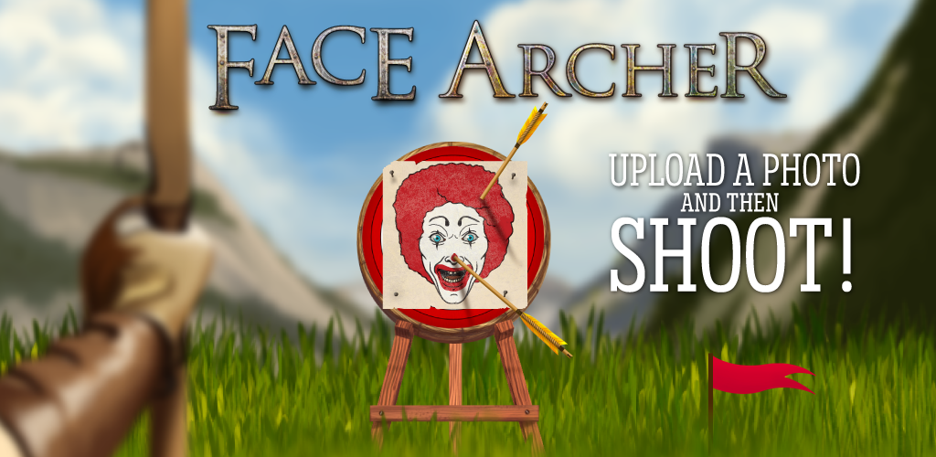 Face Archer featured