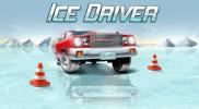 Ice Driver