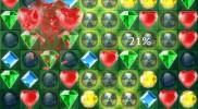Jewel Gems i
