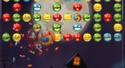 Spooky House : Pumpkin Crush i